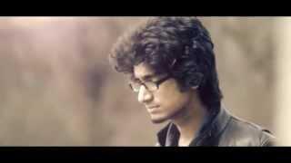 Download Hindi Video Songs - perumazhayai song official trailer HD