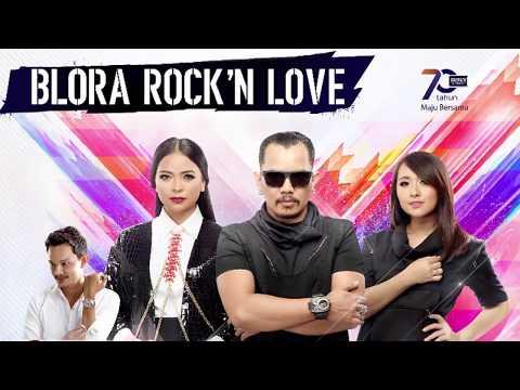 (OFFICIAL FullHD) Kotak-Inspirasi Sahabat BLORA ROCK'N LOVE