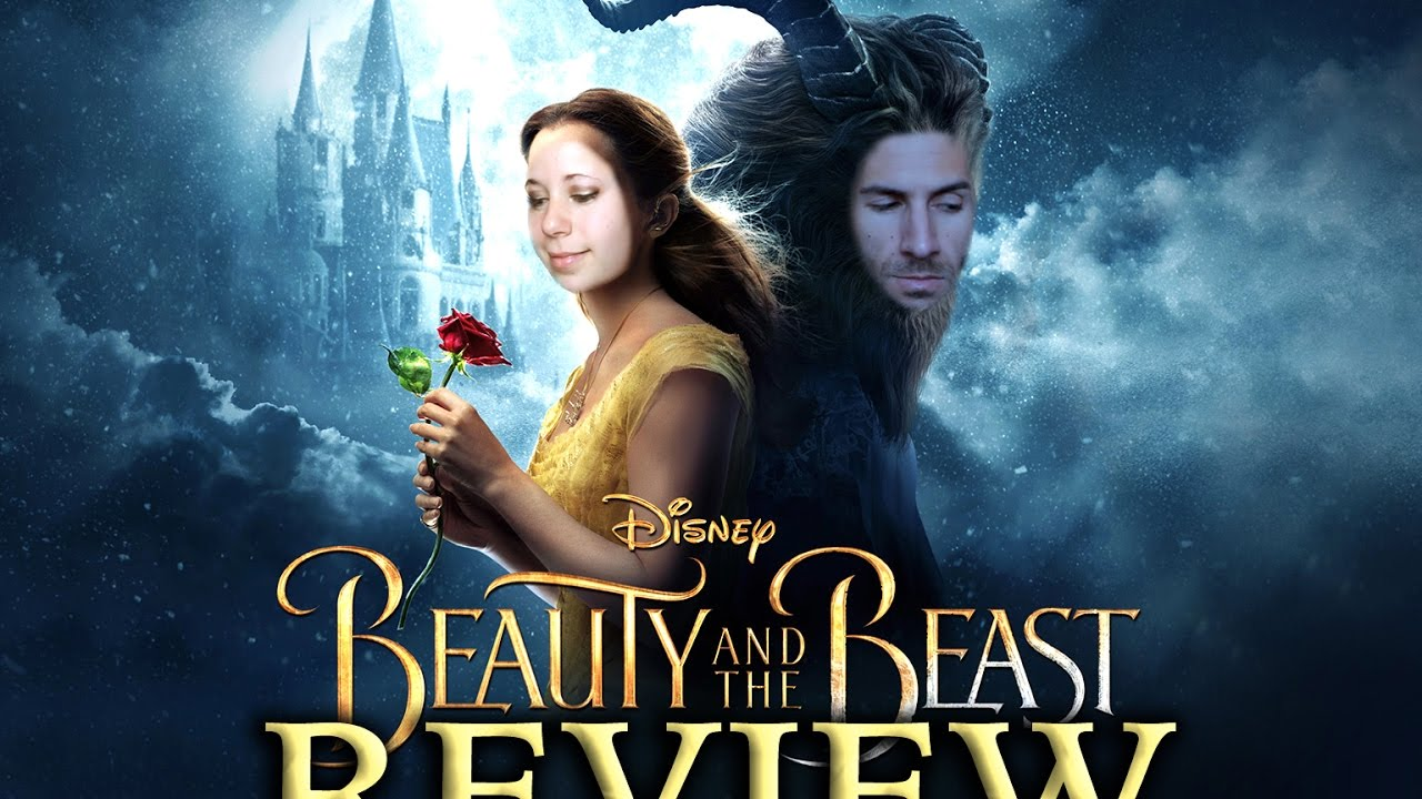 beauty and the beast 2x03 online dating