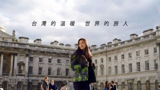 TRAVELER 旅行者 2015電視廣告 出場篇 (70秒完整版)