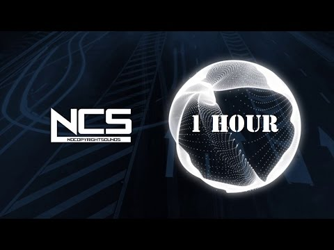 Prismo - Weakness 1 Hour [NCS Release]