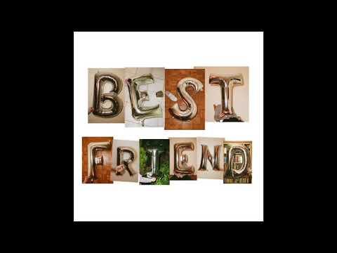 Best Friend- Rex Orange County 1 Hour Loop