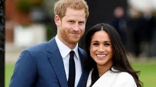 Королевская свадьба: жизнь по протоколу