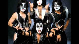 God gave Rock n Roll to you- KISS Free Mp3 Download