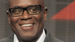 L.A. Reid Releases His Hamptons Estate - (Ryan Serhant