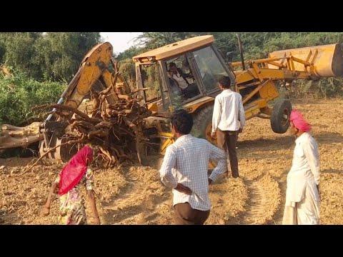 मारवाड़ी देसी ड्राईवर , राजस्थानी असली वीडियो , marwadi video , Rajasthani song 2017 , marwadi song