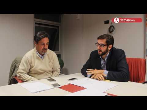 La Justicia Federal ratifica la intervención del Partido Justicialista en Jujuy