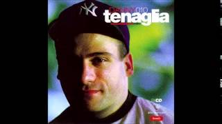 Danny Tenaglia - Athens GU010 CD1 (Full Album, HD HQ)