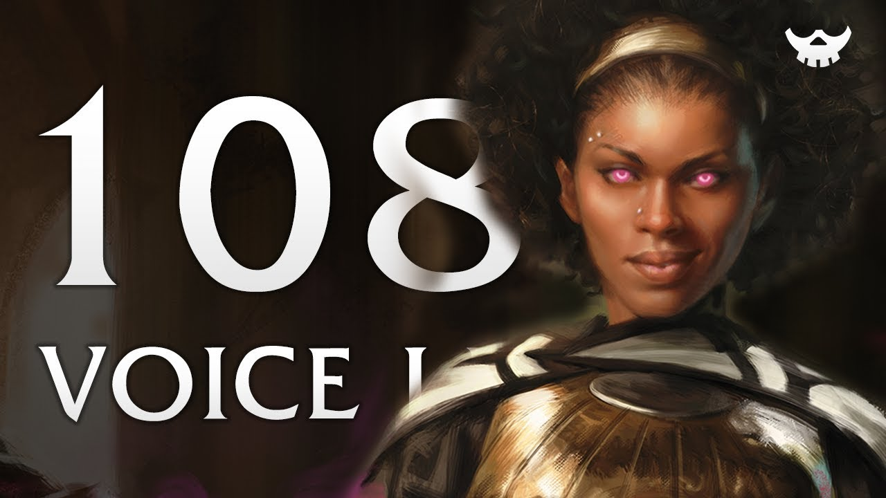 108 Voice Lines From Kaya Orzhov Usurper Ravnica Allegiance Youtube Kaya, orzhov usurper deals damage to target player equal to the number of cards that player owns in exile and you gain that much life. 108 voice lines from kaya orzhov usurper ravnica allegiance