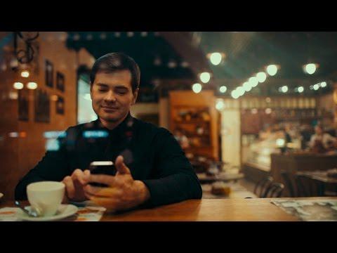 ClaritasU - Trailer