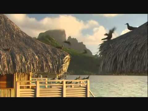 PERFETTO (videoclip HQ) ''GIANNA NANNINI''