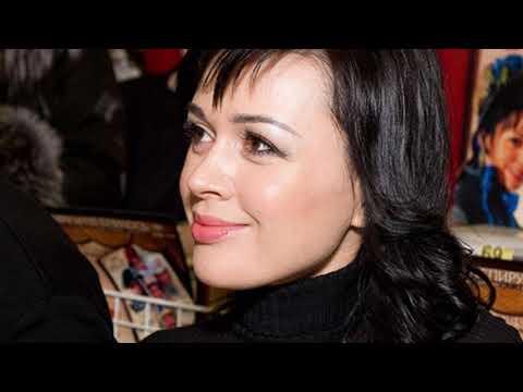 Ужасные новости! Директор Заворотнюк прокомментировала «верную на 98%» информацию о ее смерти