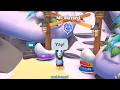 Club Penguin Island episode 16: end of chapter 2 EPF