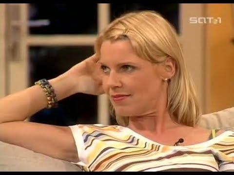 Workin Moms Staffel 4 Auf Deutsch