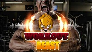 Hip Hop Workout music motivation vol. 1 (eminem 50cent 2pac)