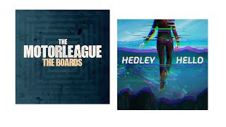 Top 10 songs of week September 14, 2015 - DMDS Music Charts: Most Active Indies & Downloads