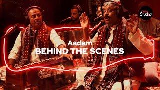 coke-studio-season-12-aadam-bts-fareed-ayaz-abu-muhammad-with-humnawa