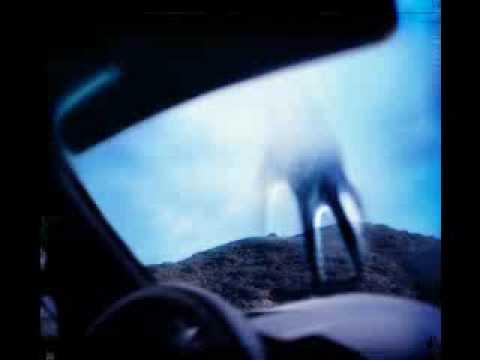 Nine Inch Nails - My Violent Heart