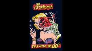 The Fleshtones - Roman Gods (1982)