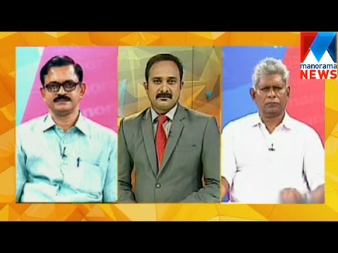 What is the solution for shift issues in KSRTC | Ingane Mathiyo | Manorama News