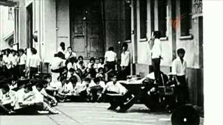 Repeat youtube video สารคดี หากไม่มีวันนั้น 14 ตุลาคม 2516 l ตอนที่ 2 นักศึกษา มหาศาล