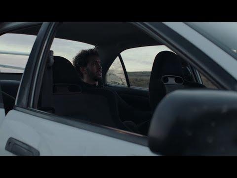 Jordan Max - War (Official Video) Mp3