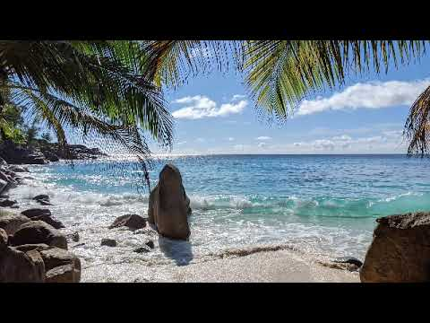Relaxation музыка для отдыха Music For Body And Spirit Youtube