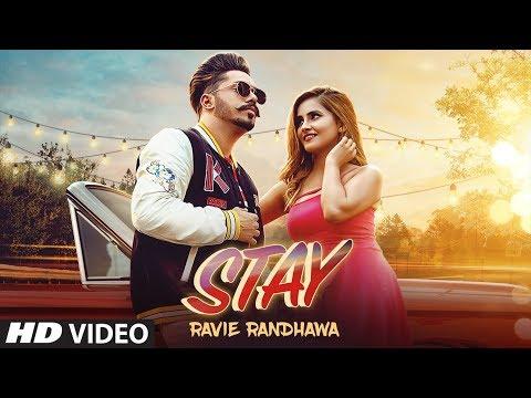 stay-(full-song)-ravie-randhawa-|-xtatic-muzic-|-lopon-sukhdii-|-latest-punjabi-songs-2020