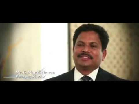 Kag Tecton Tiles Kag India Private Limited Youtube