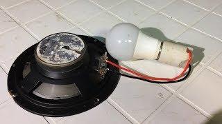 ENERGIA INFINITA EXISTE???