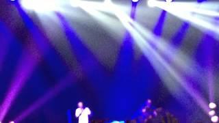 5nizza концерт в Одессе 24 05 2015