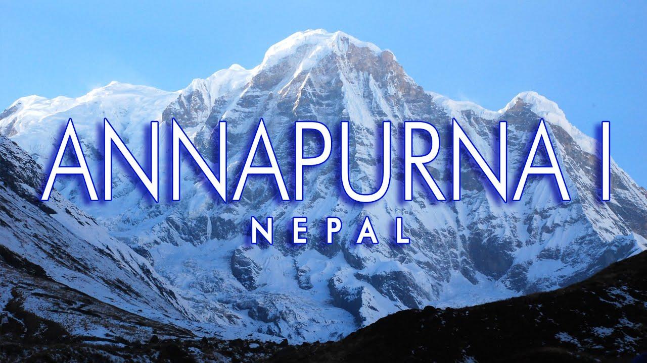 Hasil carian imej untuk Annapurna