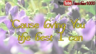 Raef - So Real feat. Maher Zain - Lyrics