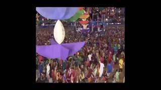 Download Hindi Video Songs - Aavi Navali Navratri - HD AUDIO