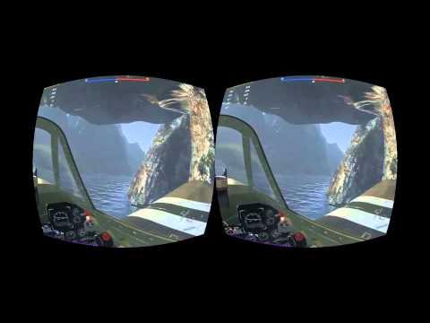 War thunder gamerankings snes emulator