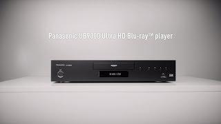 Blu Ray Player Region Fr | Jumpstart Biz