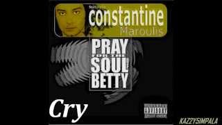 Watch Pray For The Soul Of Betty Cry video