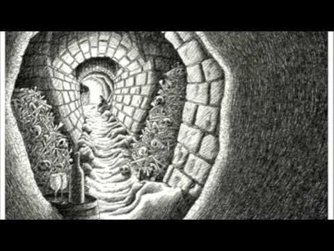 The Cask of Amontillado Reading - YouTube