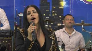 Maja Golubovic - Kraljica meraka - Sezam Produkcija - (Tv Sezam 2017)