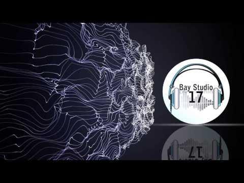 Tiddey Feat. Lyck - Keep Waiting (Orjan Nilsen Mid Summernite Remix)