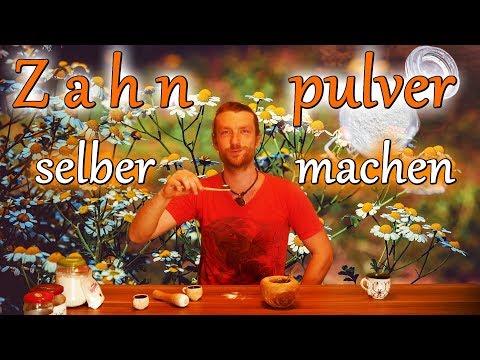 Welche Vitamine?? I Vitamine für Kinder I Innonature I Robert Franz I Bahi Springиз YouTube · Длительность: 9 мин3 с