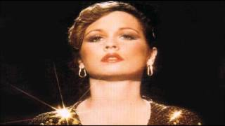 Teena Marie   Deja Vu I've Been Here Before