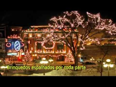 Jorge & Mateus. #ProximoN1 VillaMix - Episódio 3 from YouTube · Duration:  31 minutes 39 seconds