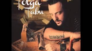 Tolga Tabu -  Gaddar Remix