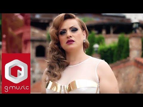 Flora Gashi - Pa nenen (Official Video)