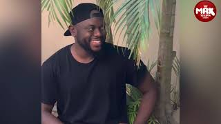 Facts about actor, Ayoola Ayolola