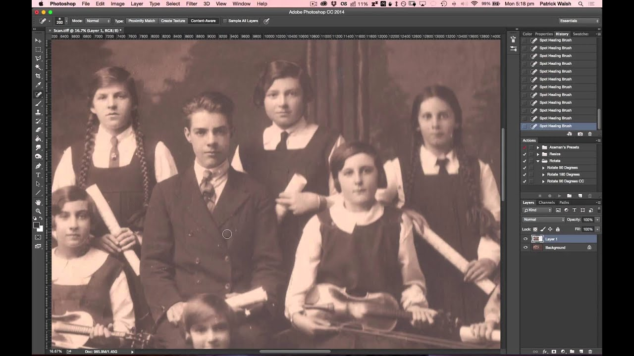how-to-restore-black-and-white-photos-photo-retouching-sample
