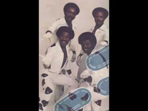 Tighten Up Archie Bell The Drells