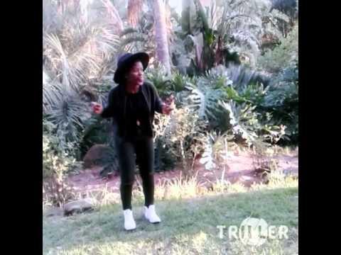 Wajellwa (feat. Shaun Dihoro) [Guitar Mix] - Prince Kaybee