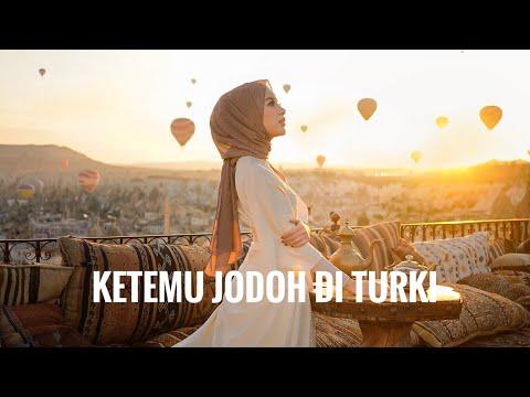 #VLOGAP Ep.5 : KETEMU JODOH DI TURKI